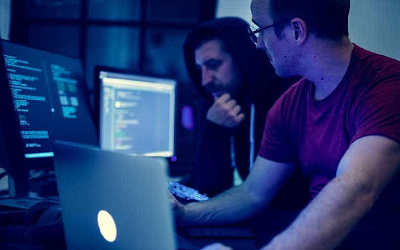 HackWareNews.com - cover