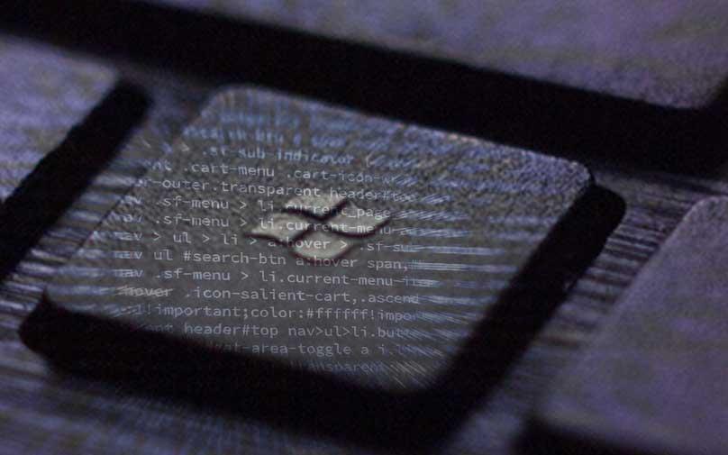 Windows FragmentSmack — Patch or Die