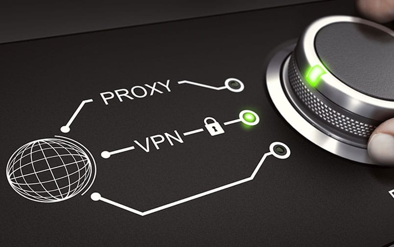 Privacy and Security Online: VPN Subscription Deals