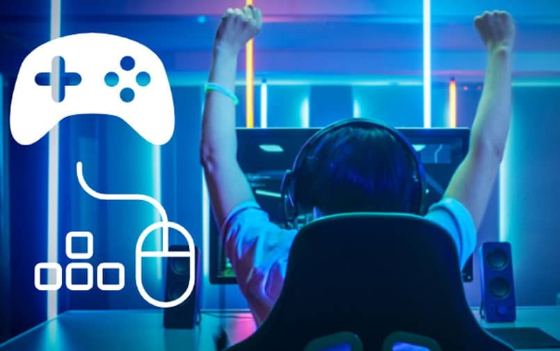 Winning the Cybersecurity Game by Hiring Gamers
