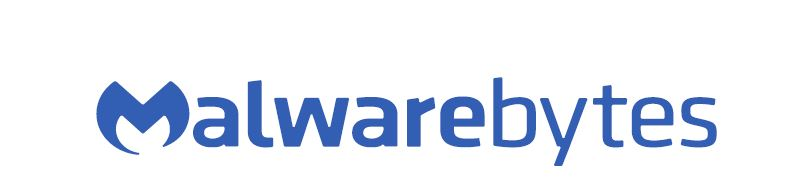 Malwarebytes launches new OneView console