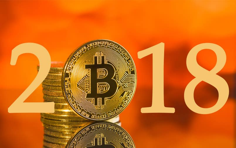 The Biggest Cryptocurrency Hacks of 2018
