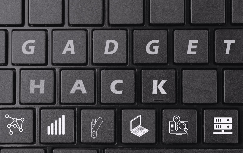 10 Gadgets That Any Aspiring Ethical Hacker Must Have