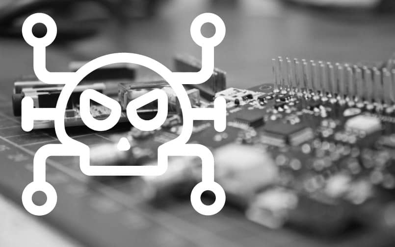 Why Aspiring Hackers Should Use Raspberry Pi