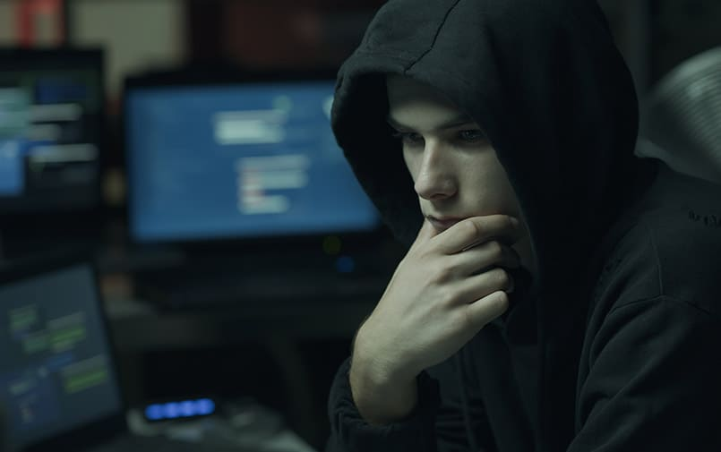 How to Become a Hacker Without Going Back to School