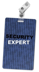 career, security architects, intrusion analyst, security engineer, jobs