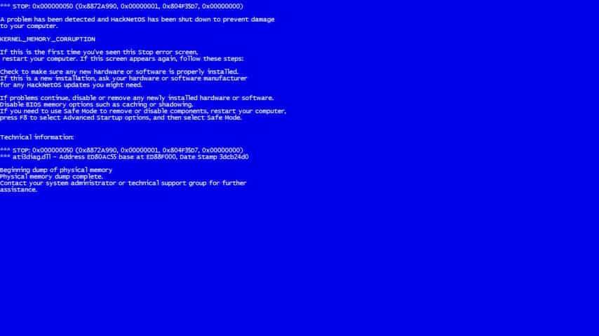 Hacknet Review