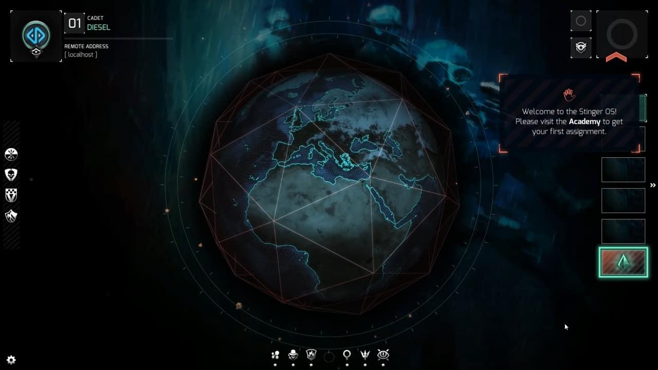 NITE Team 4 Review - Hack Ware News